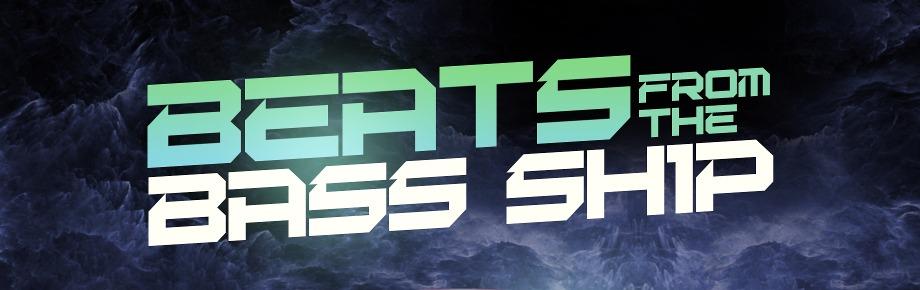 beats-from-the-bassship-920-x-290