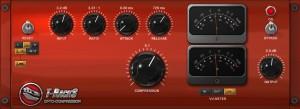 trcs_module_opto_compressor