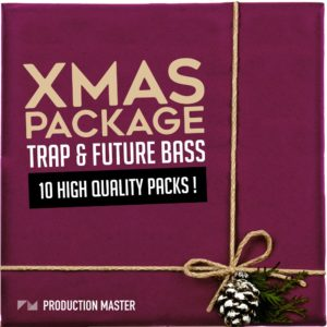xmas-pack-trap-future-bass-1000-x-1000