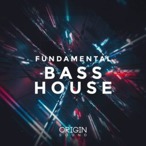 Fundamental Bass House