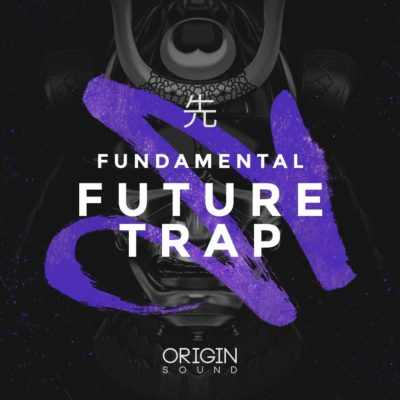 Fundamental Future Trap