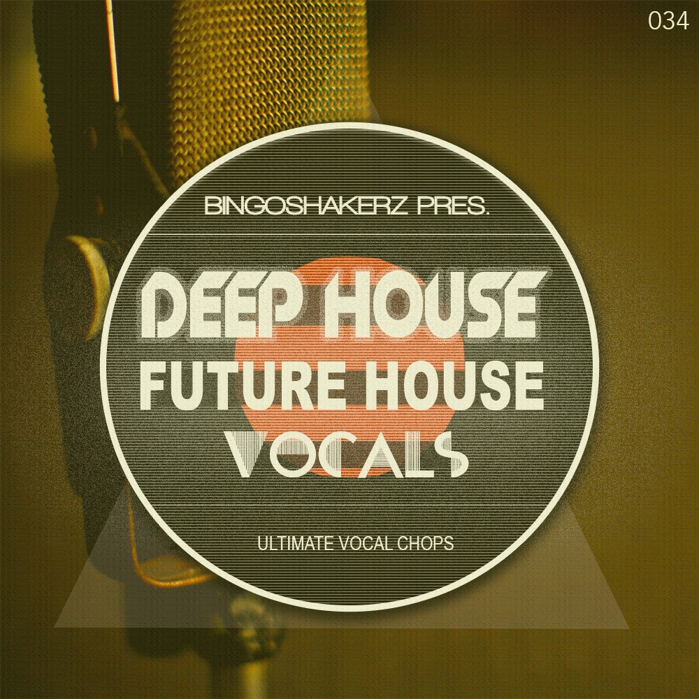 House music with vocals 28 images search result for House music finder