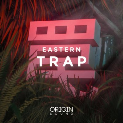 Eastern Trap