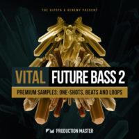 Vital Future Bass 2