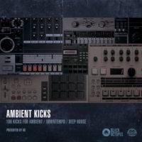 Ambient Kicks