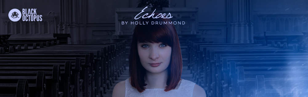 holly-drummond-echoes920x290_Small