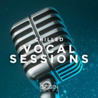 Chilled Vocal Sessions