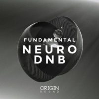 Fundamental Neuro DnB