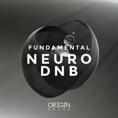 Fundamental Neuro DnB