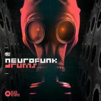 ARTFX Neurofunk Drums