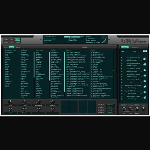 download synthmaster 2 free