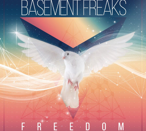 Basement Freaks Ultimate Remix Competition