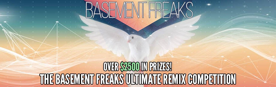 Basement-Freaks-remix-contest-Banner-920-x-290