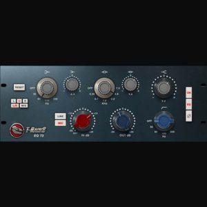T-Racks EQ 73