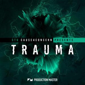 Stu Cause4Concern Trauma