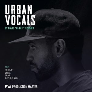 Urban Vocals