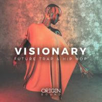 Origin Sound Visionary