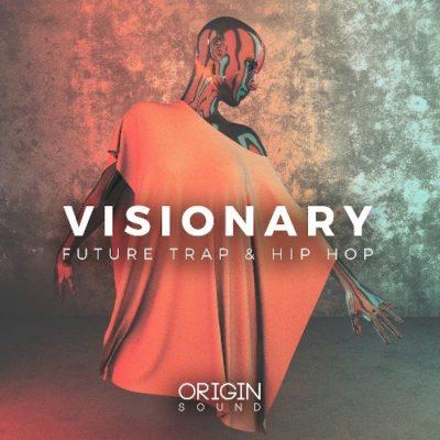 Origin Sound Visionary