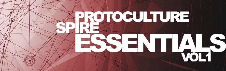Protoculture-Spire-Essentials-Artwork-920x290-pt3
