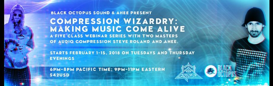 Compression-Wizardry-Graphic-920-banner-1