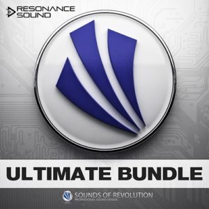 SOR Ultimate Bundle
