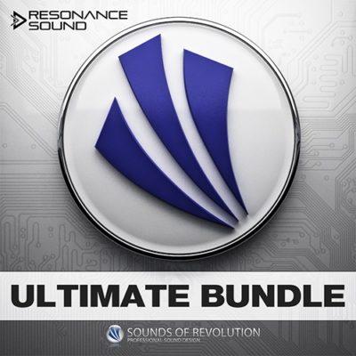 SOR Ultimate Bundle