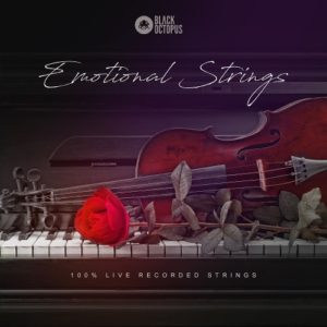 Emotional Strings
