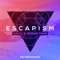 Heroes Of Sound - Escapism