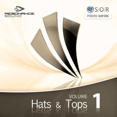 SOR Hats & Tops 1