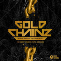 Gold Chainz Xfer Serum presets