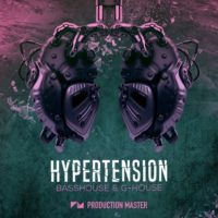 Hypertension - Bass House & G House