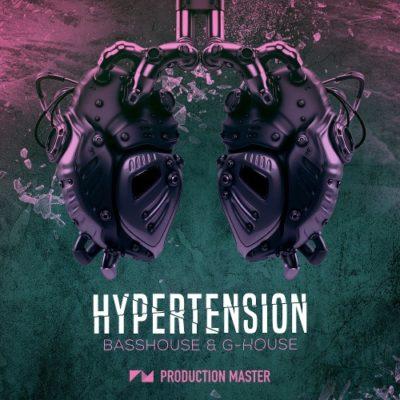 Hypertension - Bass House & G House