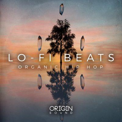 Origin Sound - Lo-Fi Beats