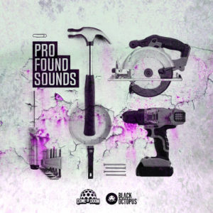 pro-found-sounds