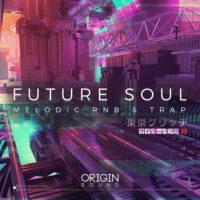 Future Soul