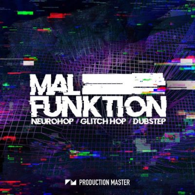 Production-Master-Malfunktion