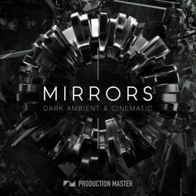Production-Master-Mirrors