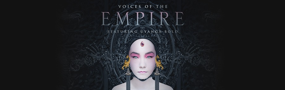 Voices-of-the-Empire-920-x-290