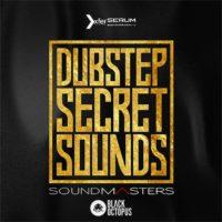 Dubstep Secret Sounds - Xfer Serum