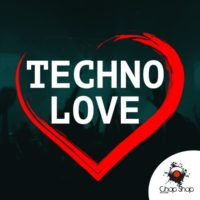 Techno-Love