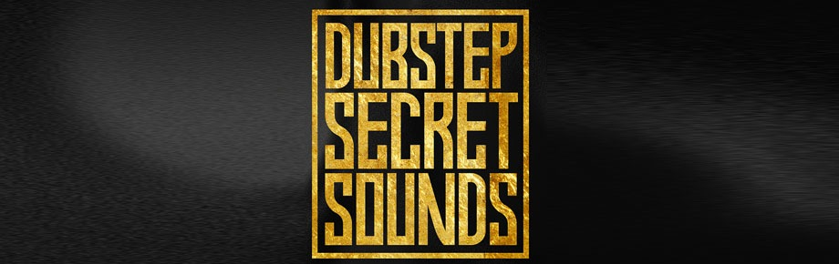 Dubstep-Secret-Sound-920-x-290-1