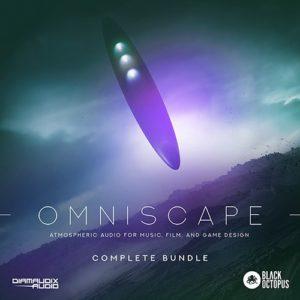 Omniscape