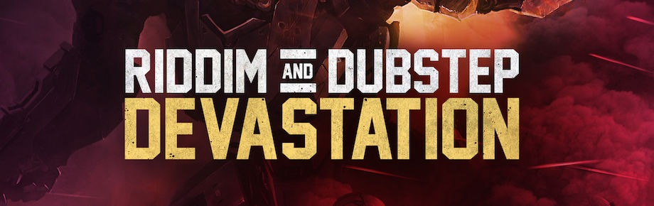 WB-x-MB-Riddim-and-Dubstep-Devastation-920-x-290