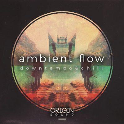 Origin-Sound-Ambient-Flow