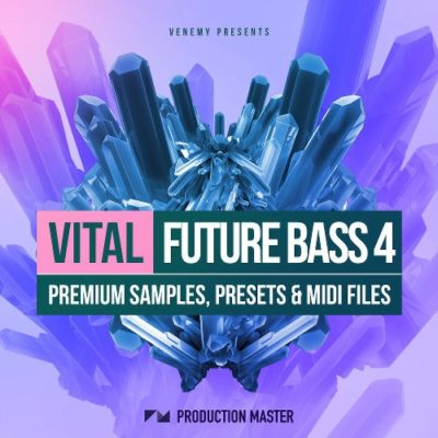 ATTACHMENT DETAILS Production-Master-Vital-Future-Bass-4