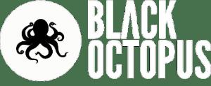 BlackOctopusLogotransparent140-300x123-1