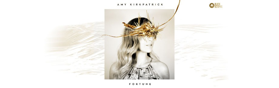 Amy-Kirkpatrick-Fortune-Artwork-920-x-290-