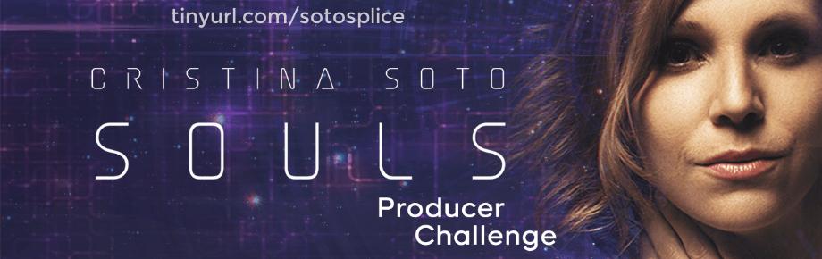 Splice-Contest-Website-Banner-920x290