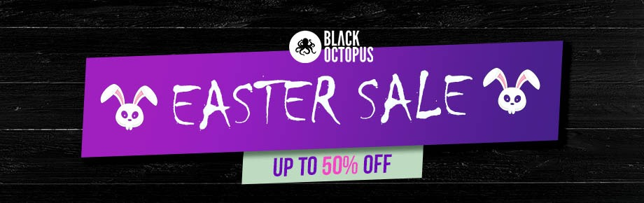EasterSale_Banner-920-x-290