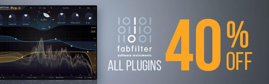 Fabfilter-920-x-290
